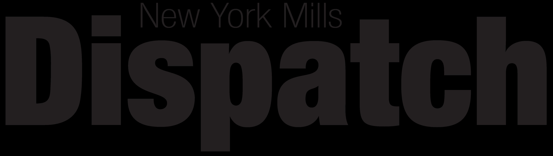 New York Mills Dispatch
